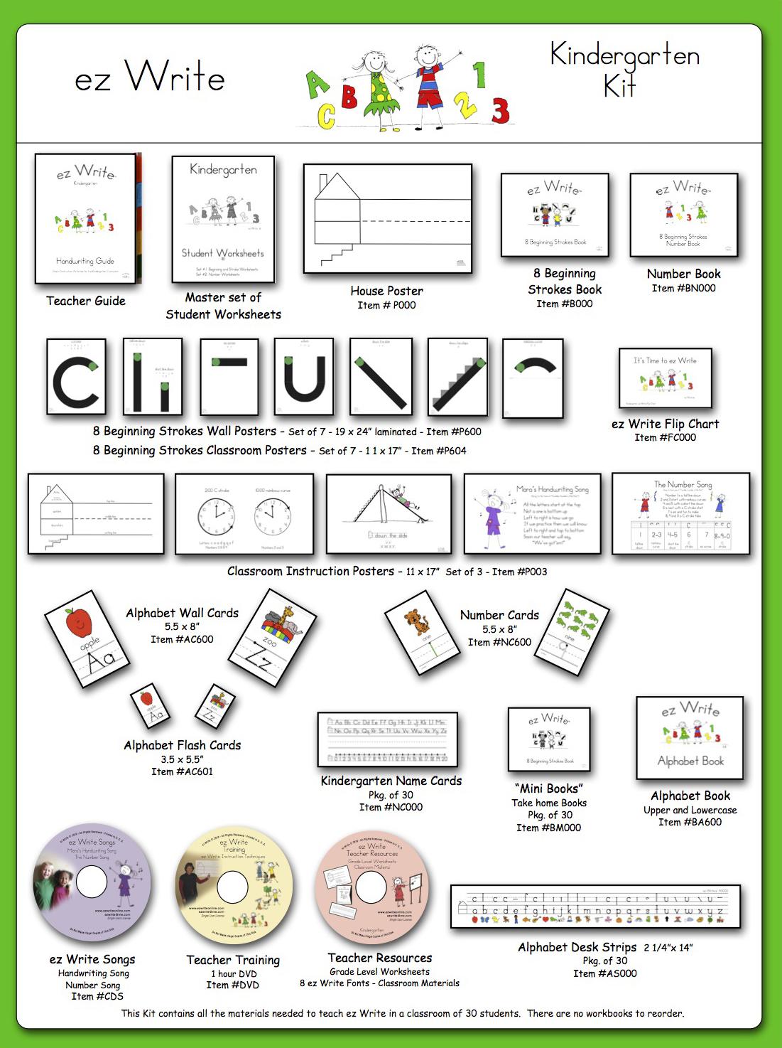 kindergarten-kit