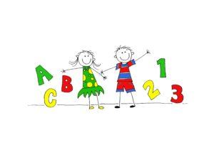 kindergarten-picture-colored-copy-4