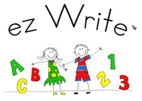 EZ Write