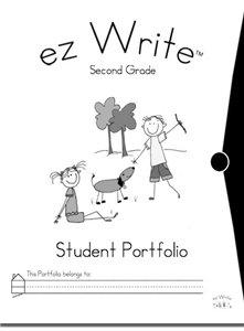 2nd-grad-portfolio