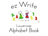 alphabet-book-lowercase