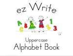 alphabet-book-uppercase
