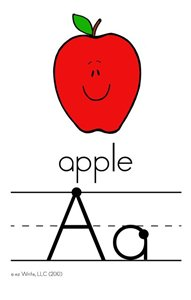 alphabet-wall-card