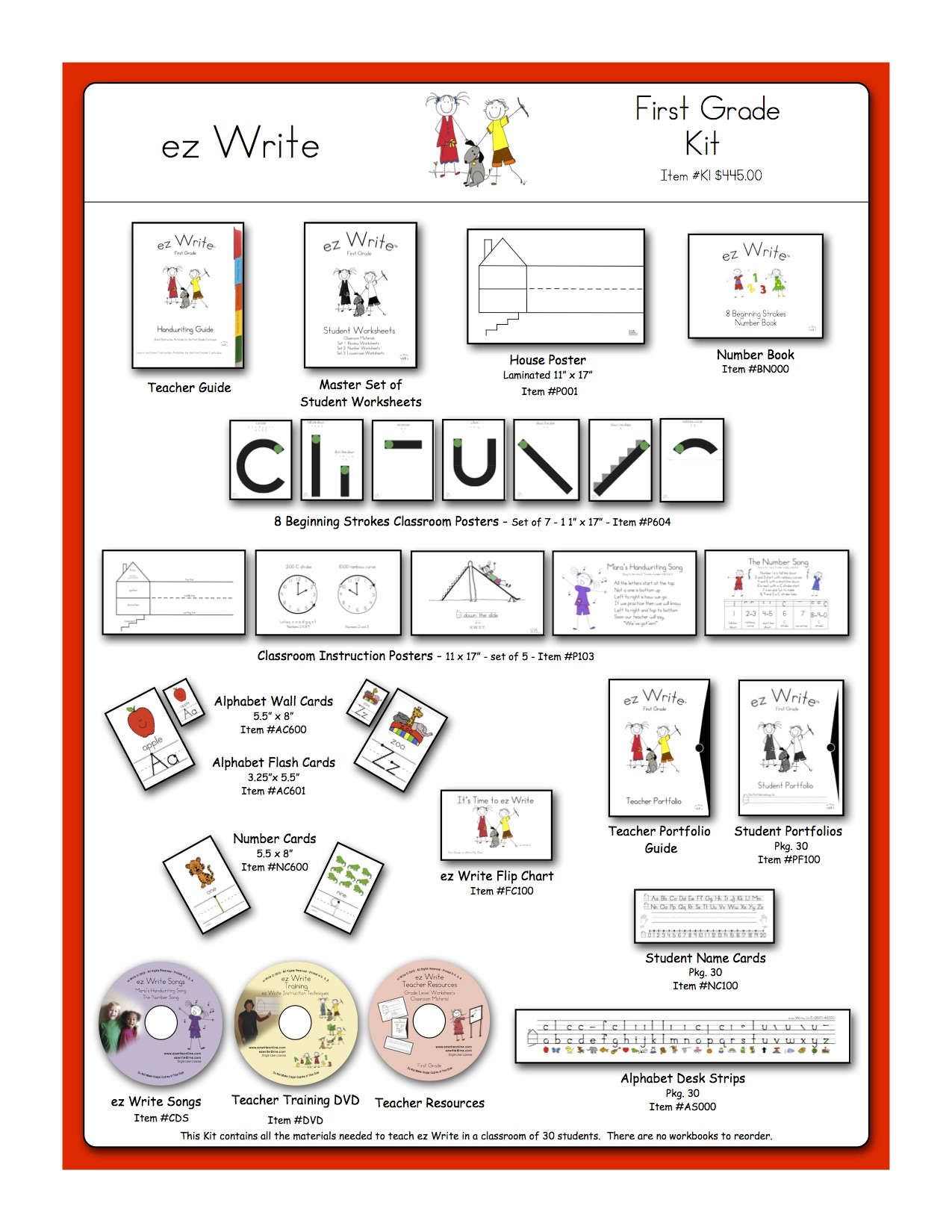 first-grade-kit