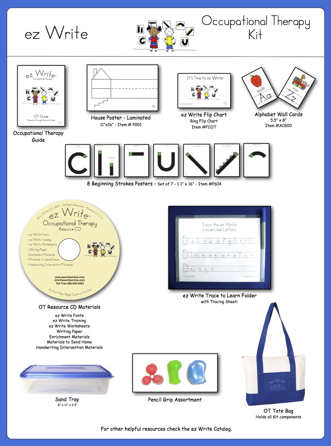 occupational-therapy-kit
