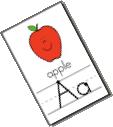 alphabet-card-z