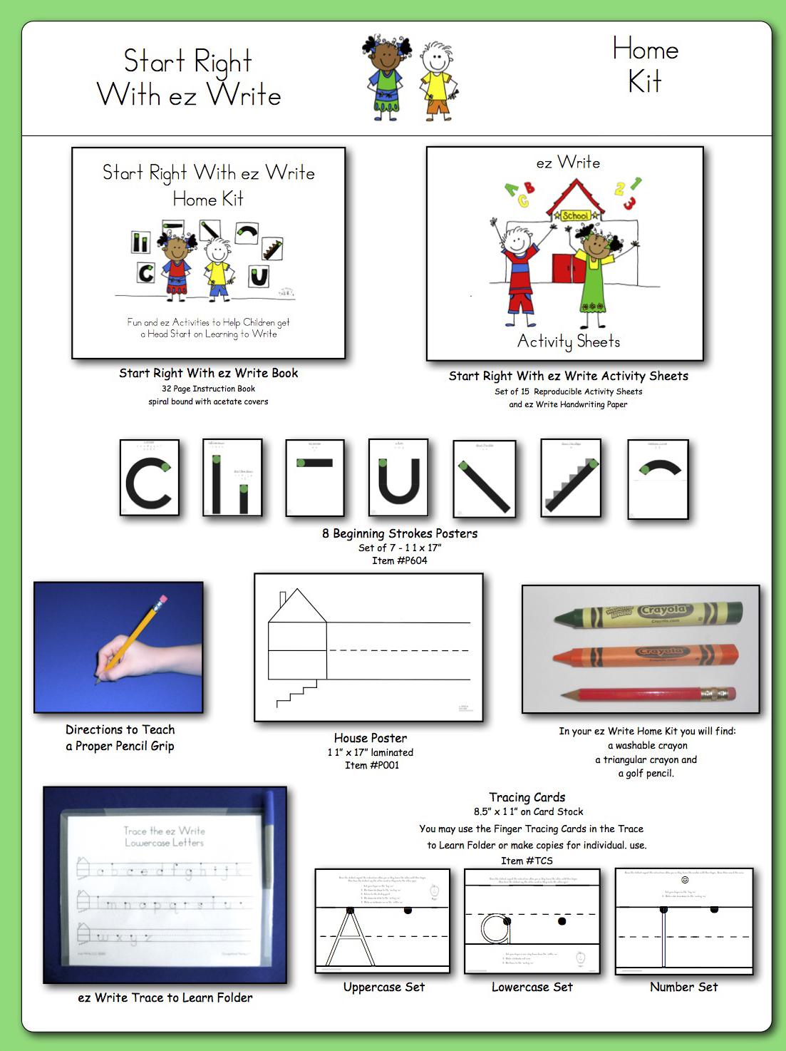 ez-write-home-kit
